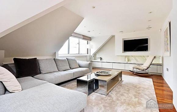 Hans Crescent superior apartment, Sechszimmerwohnung (32195), 001