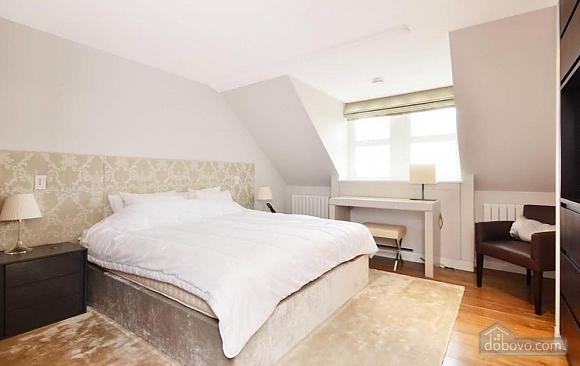 Hans Crescent superior apartment, Sechszimmerwohnung (32195), 007