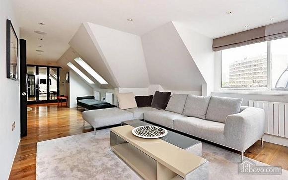 Hans Crescent superior apartment, Sechszimmerwohnung (32195), 002