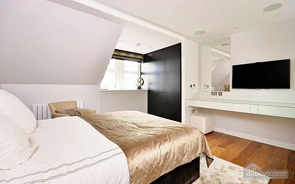 Hans Crescent superior apartment, Sechszimmerwohnung (32195), 009