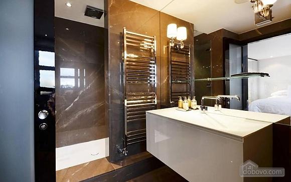 Hans Crescent superior apartment, Cinq chambres (32195), 012