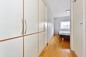 Превосходная квартира в Праге, 5ти-комнатная, 002