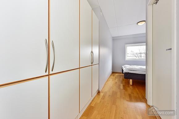 Розкішна квартира в Празі, 5-кімнатна (10375), 002