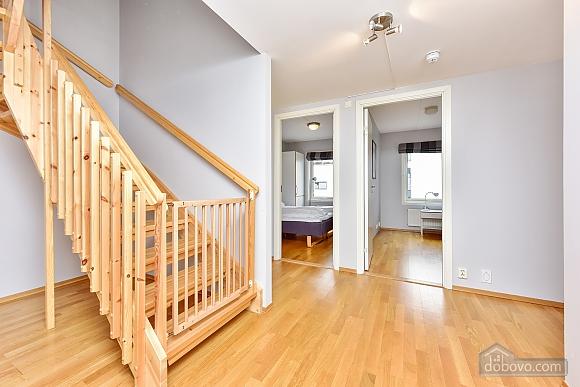 Розкішна квартира в Празі, 5-кімнатна (10375), 008