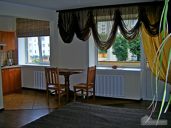 Apartment in the city center, Monolocale (65603), 002