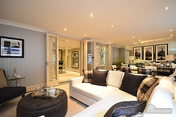 Drayton gardens luxury apartment, Five Bedroom (75256), 001