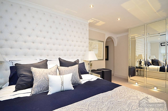 Drayton gardens luxury apartment, Five Bedroom (75256), 013