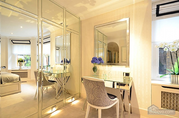 Drayton gardens luxury apartment, Five Bedroom (75256), 015
