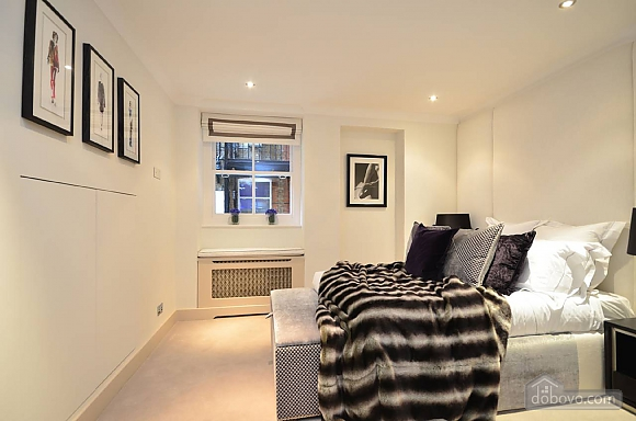 Drayton gardens luxury apartment, Five Bedroom (75256), 016
