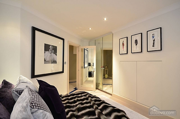 Drayton gardens luxury apartment, Five Bedroom (75256), 018
