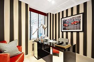 Drayton gardens luxury apartment, Five Bedroom, 022