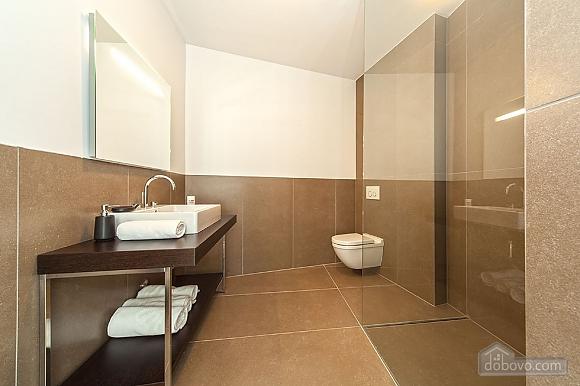 Luxury apartment in Primosten North Dalmatia Croatia, Quattro Camere (27561), 002