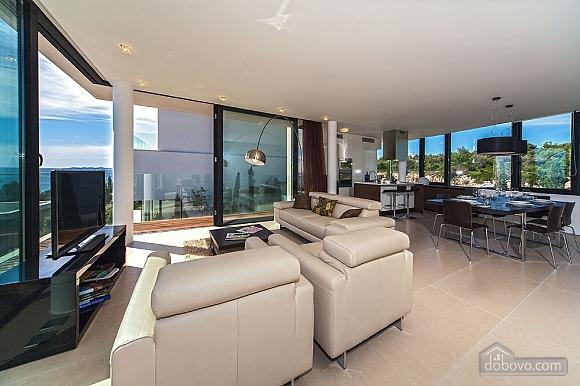 Luxury apartment in Primosten North Dalmatia Croatia, Quattro Camere (27561), 003