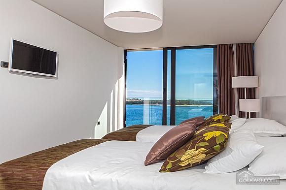 Luxury apartment in Primosten North Dalmatia Croatia, Quattro Camere (27561), 005