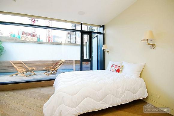 Luxury apartment in Primosten North Dalmatia Croatia, Quattro Camere (27561), 006