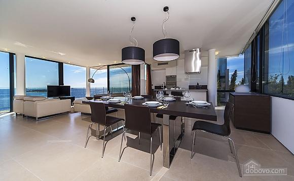 Luxury apartment in Primosten North Dalmatia Croatia, Quattro Camere (27561), 008