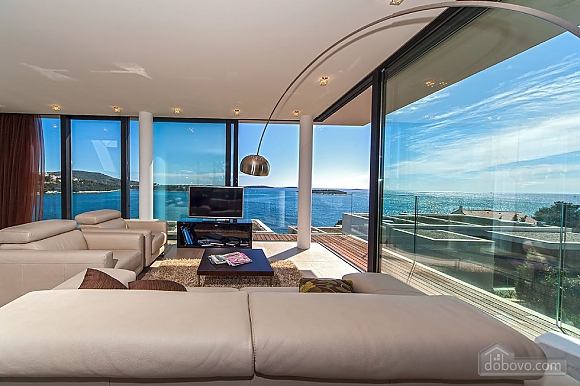 Luxury apartment in Primosten North Dalmatia Croatia, Quattro Camere (27561), 010
