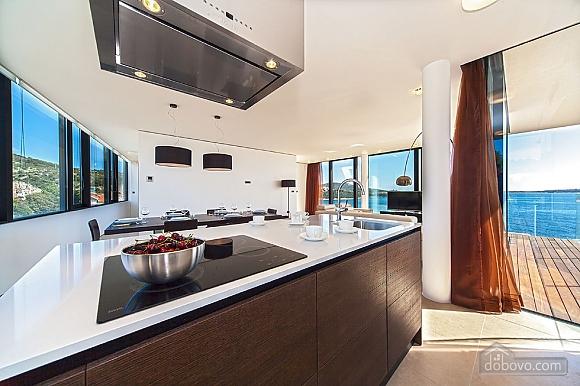 Luxury apartment in Primosten North Dalmatia Croatia, Quattro Camere (27561), 011