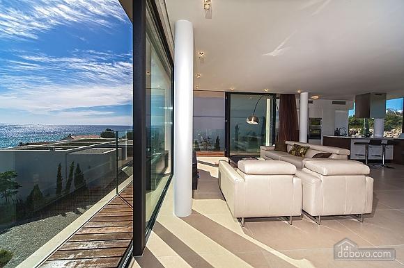 Luxury apartment in Primosten North Dalmatia Croatia, Quattro Camere (27561), 013