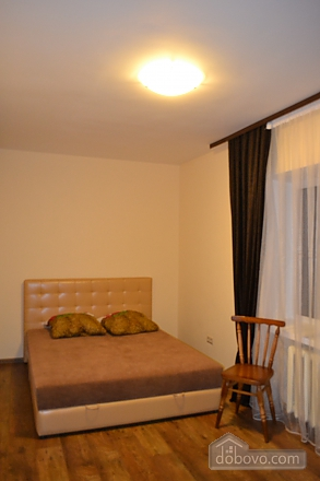 Apartment in the center, One Bedroom (37156), 001