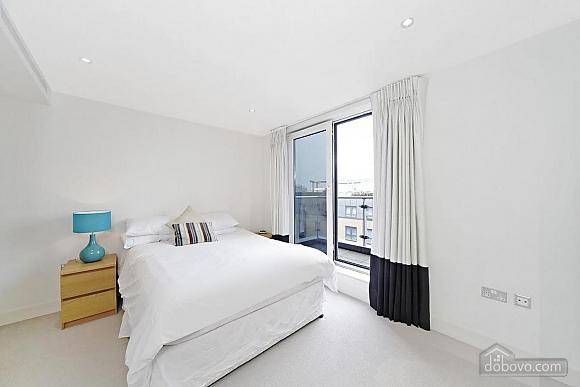 Superb flat near London Tower Bridge, Quatre chambres (96587), 001