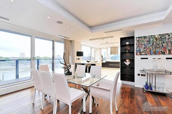 Superb flat near London Tower Bridge, Quatre chambres (96587), 002