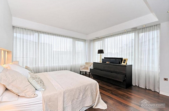Superb flat near London Tower Bridge, Quatre chambres (96587), 005