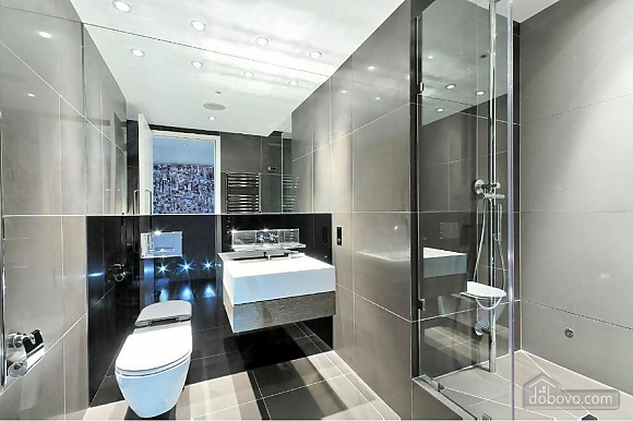 Superb flat near London Tower Bridge, Quatre chambres (96587), 006