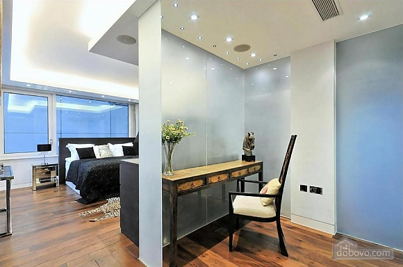 Superb flat near London Tower Bridge, Quatre chambres (96587), 007