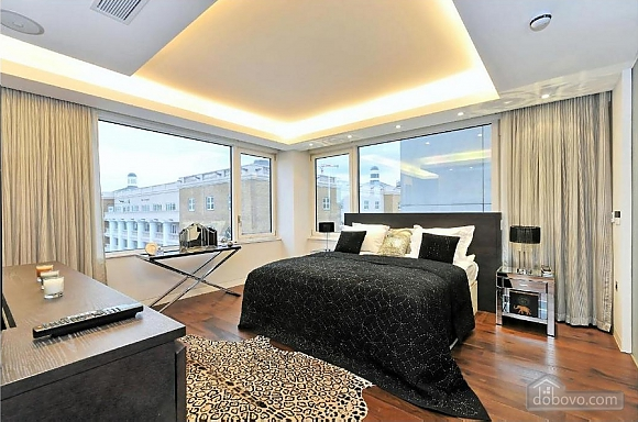 Superb flat near London Tower Bridge, Quatre chambres (96587), 008