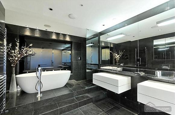 Superb flat near London Tower Bridge, Quatre chambres (96587), 009