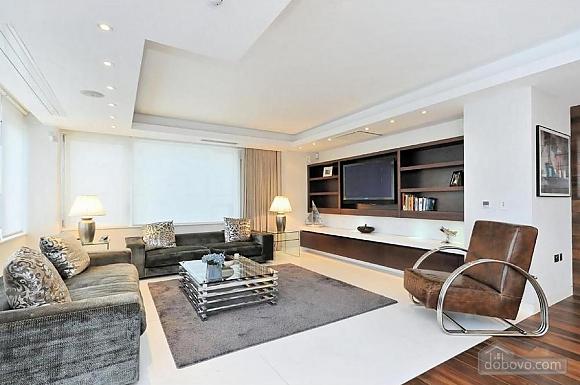 Superb flat near London Tower Bridge, Quatre chambres (96587), 010