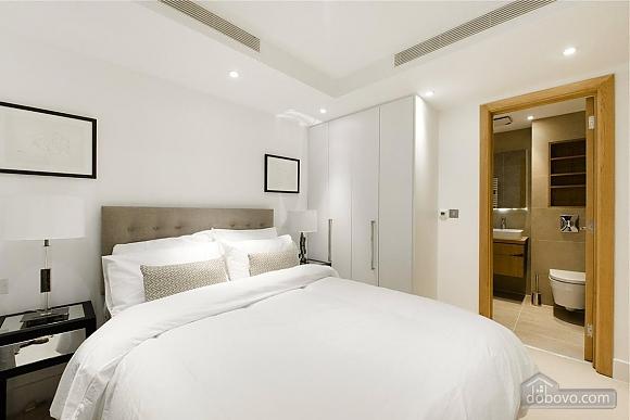 Fulham pristine flat, Five Bedroom (48403), 001