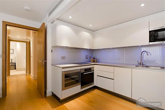 Fulham pristine flat, Five Bedroom (48403), 002