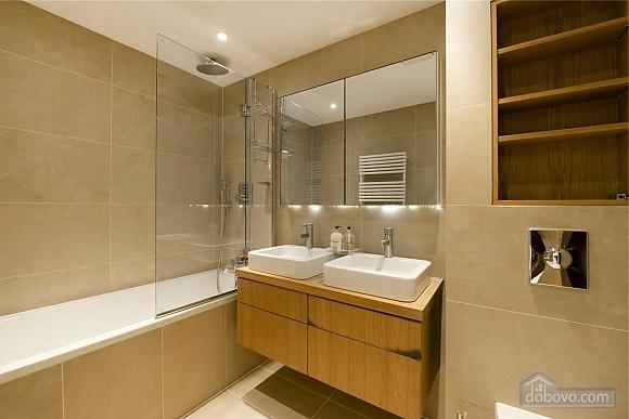 Fulham pristine flat, Five Bedroom (48403), 004