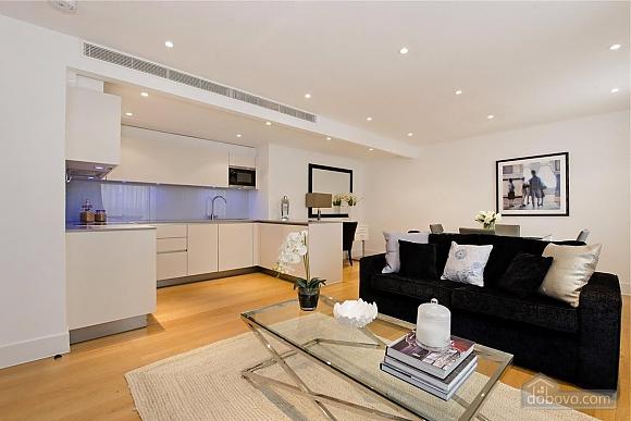 Fulham pristine flat, Five Bedroom (48403), 005