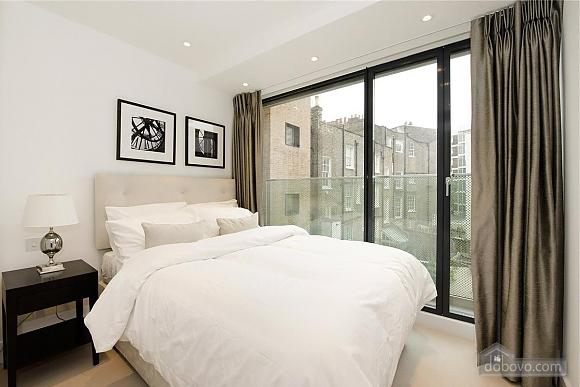 Fulham pristine flat, Five Bedroom (48403), 006