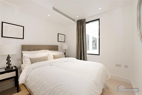 Fulham pristine flat, Five Bedroom (48403), 007