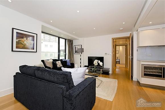 Fulham pristine flat, Five Bedroom (48403), 008