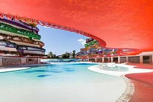 Ibiza elite apartment, Three Bedroom, 003