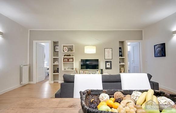 Елітні апартаменти в Ейвіссі, 4-кімнатна (67107), 006