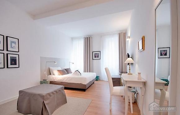 Елітні апартаменти в Ейвіссі, 4-кімнатна (67107), 001