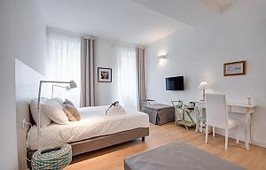 Ibiza elite apartment, Three Bedroom, 013