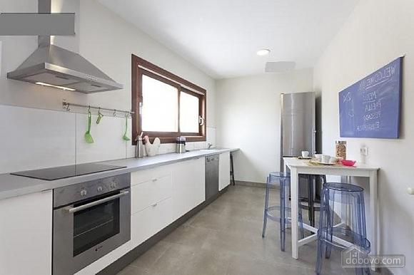 Condo in Palma de Mallorca, Three Bedroom (36431), 002