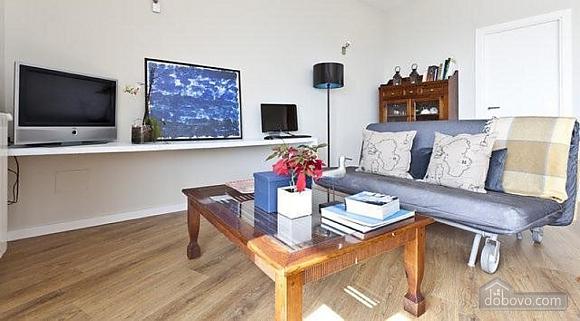 Condo in Palma de Mallorca, Three Bedroom (36431), 003