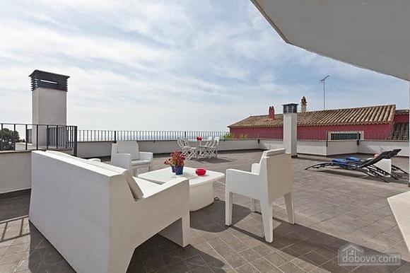 Condo in Palma de Mallorca, Three Bedroom (36431), 004