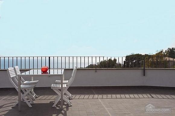 Condo in Palma de Mallorca, Three Bedroom (36431), 008