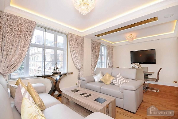 Stockholm townhouse, Four Bedroom (60368), 004