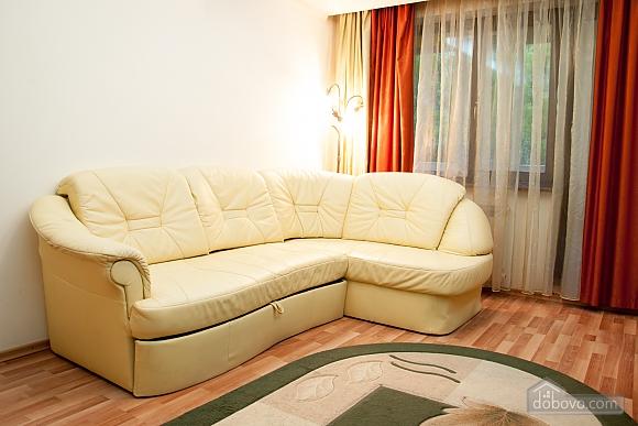 Apartment in the city center, Un chambre (83979), 002