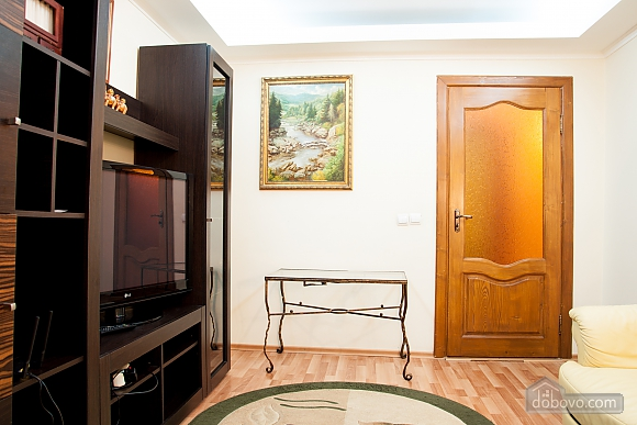 Apartment in the city center, Un chambre (83979), 004
